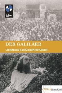 Der Galiläer