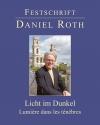 Festschrift Daniel Roth zum 75. Geburtstag