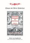 """""""Singen mit Albert Schweitzer"""" - Lieder von Lambaréné - Wieder lachen lernen"""