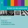 Die Kunst der Orgelimprovisation - Die vier Jahreszeiten - Vol. 1