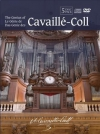 The Genius of Cavaillé-Coll