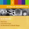 Die Kunst der Orgelimprovisation - Die vier Jahreszeiten - Vol. 4