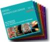 Orgelimprovisationen zum Kirchenjahr - Vol. 1-7