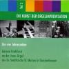 Die Kunst der Orgelimprovisation - Die vier Jahreszeiten - Vol. 3