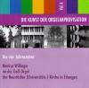 Die Kunst der Orgelimprovisation - Die vier Jahreszeiten - Vol. 6