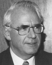 Wolfgang Stockmeier